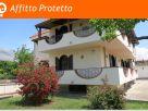 Foto - Villa via Ponteritto, Formia