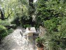 Foto - Villetta a schiera via Gianni di Venanzo, Teramo