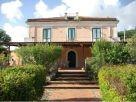 Foto - Villa via Massa Pizarrone, Maratea