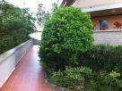 Appartamento Affitto Livorno  6 - Montenero, Ardenza, Stadio, La Rosa, Scopaia