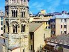Foto - Monolocale Stradone di Sant'Agostino, Genova