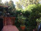 Foto - Appartamento via Antigone 103, Palermo