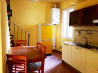 Foto - Casa indipendente via della Crescia, Campi Bisenzio