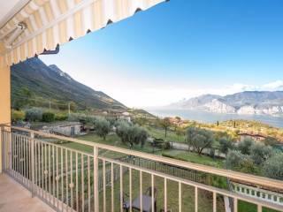 Foto - Villa via Gardesana 280, Malcesine