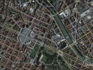 Immobile Vendita Torino 10 - Valdocco, Aurora