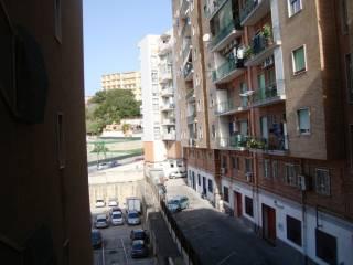 Foto - Trilocale via Consalvo, Napoli