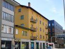 Foto - Bilocale via Chambery, Aosta