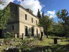Foto - Villa via Canonica 49, Maratea