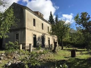 Foto - Villa via Canonica 49, Acquafredda, Maratea