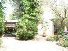 Foto - Villa, buono stato, 100 mq, Fiumicino