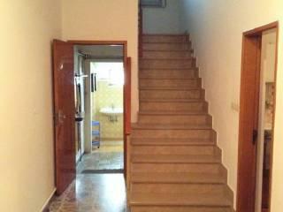 Foto - Appartamento buono stato, Civitanova Marche