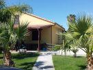 Foto - Villa viale San Francesco 12, Campofelice Di Roccella