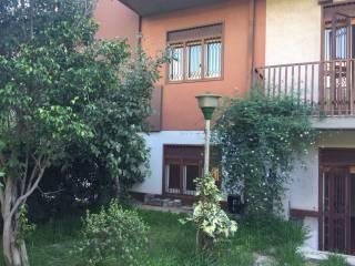 Foto - Casa indipendente via Giuseppe Ballo 5, Catania
