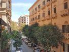 Foto - Appartamento via Giosuè Carducci, Palermo