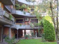 Foto - Quadrilocale viale Guglielmo Marconi, Cesena