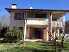 Foto - Villa, ottimo stato, 488 mq, Robbiate