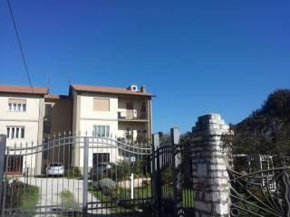 Foto - Bilocale via Angelo Maria Ricci, Rieti