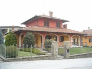 Foto - Villa Strada Provinciale 24 16, Dronero