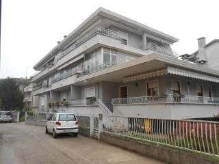 Foto - Appartamento via Niccolò Tommaseo, Motta Di Livenza