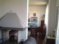 Foto - Appartamento secondo piano, Fiorenzuola D'Arda