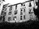 Foto - Monolocale all'asta via Calabria 2, Milano