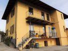 Foto - Quadrilocale via Bra, Cuneo