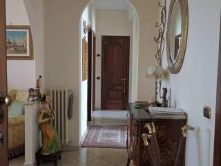 Foto - Appartamento via Libertà, Centro città, Enna