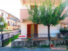 Appartamento Vendita Santa Maria Del Cedro