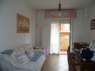 Foto - Vendita Trilocale, buono stato, Riccione, Riviera Romagnola