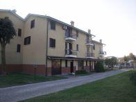 Appartamento Vendita Gudo Visconti