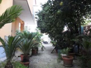 Foto - Trilocale via Pomigliano, Somma Vesuviana