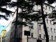 Foto - Bilocale via della Guardia, Trieste
