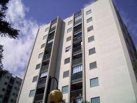 Foto - Appartamento via Carlo Casalegno 6, Nichelino