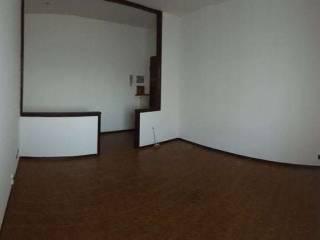 Foto - Bilocale buono stato, secondo piano, Sumirago