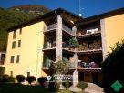 Foto - Trilocale via Montello 9, Ponte Lambro