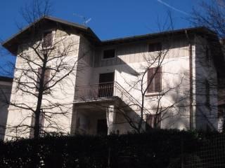 Foto - Villa via Sighignola 6, Lanzo D'Intelvi