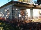 Foto - Villa via Ceraselle, Caianello