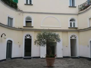 Foto - Villa, ottimo stato, 80 mq, Napoli