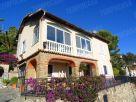 Foto - Villa, ottimo stato, 215 mq, Andora