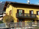 Appartamento Vendita Ponte In Valtellina