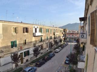 Foto - Bilocale via Arturo Ferrarin, Pomigliano D'Arco