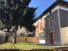 Foto - Rustico / Casale via Leonardo Da Vinci 39, Corte Franca