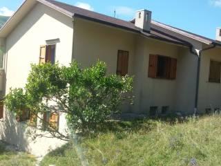 Foto - Villa via III Salti, Bolognola