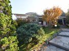 Foto - Villa via Giuseppe Mazzini 12, Rovello Porro