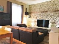 Foto - Appartamento via San Giacomo 35, Verona