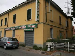 Immobile Vendita Cassina De' Pecchi