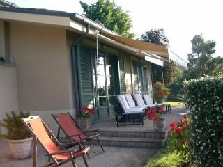Foto - Villa via Pennini, Avellino
