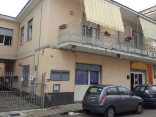 Foto - Palazzo / Stabile, buono stato, Pomigliano D'Arco