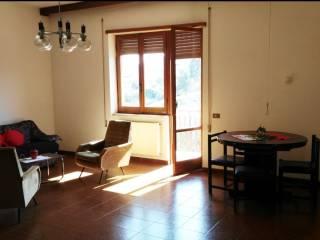 Foto - Appartamento via San Rocco Terravalle, Ferentino