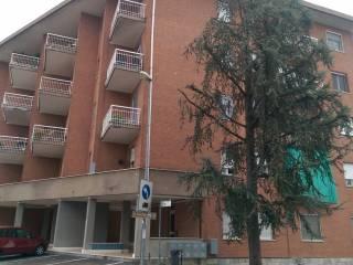 Foto - Bilocale viale Torino 28, Villanova D'Asti